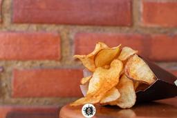 Chips de Batata Frita