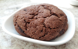 Cookie Chocolate - 60g