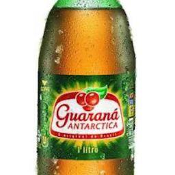 Guaraná Ant 1l