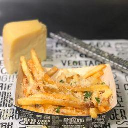 Parm Fries