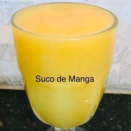 Suco de Manga 400ml