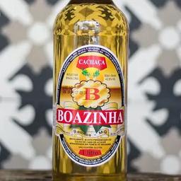 Boazinha