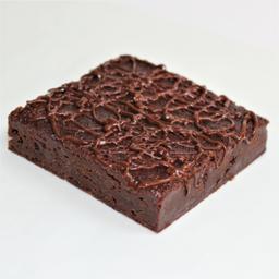 Brownie Belga 50%