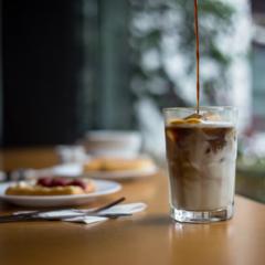 Latte Gelado - 300ml