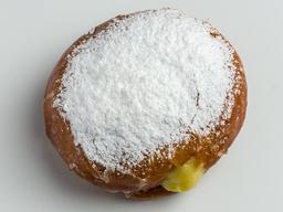 Açúcar de Confeiteiro Baunilha