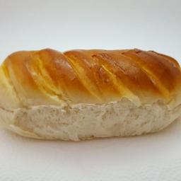 Pão Suissinho