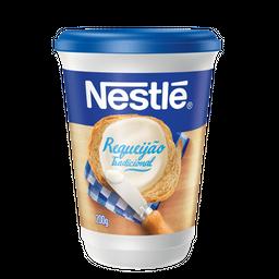 Requeijão Tradicional Nestlé - 200g