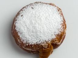 Açúcar de Confeiteiro Doce de Leite