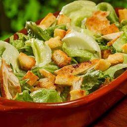 Salada do Seu César