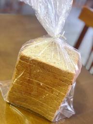 Pão de Forma Integral - 300g