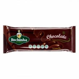 Sorv Rochinha 55g Chocolate