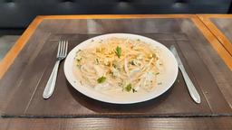 Espaguete 4 Queijo - 450g