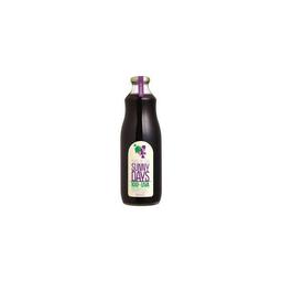 Suco de Uva Integral - Vinícula 300 ml