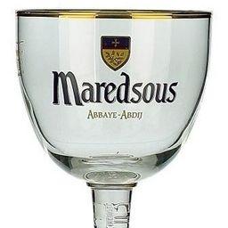 Taça Maredsous