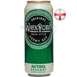Wexford Lata 473 ml