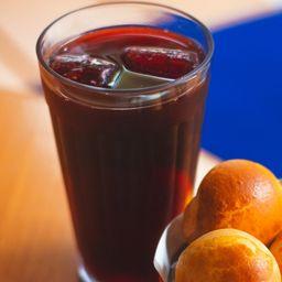 HIBISCO TEA