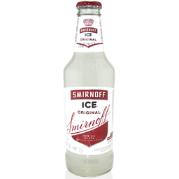 Smirnoff Ice 300ml