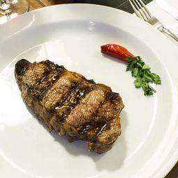 Bife Chorizo - 240g
