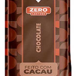 Picole Chocolate Zero Lactose 24un
