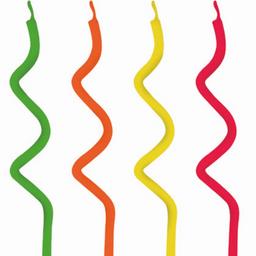 Espiral Neon