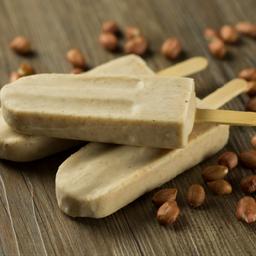 Amendoim (Paçoca)