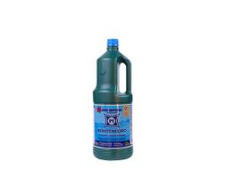 Água Sanitária 2000 ml Montenegro
