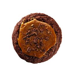 Cookie Pão de Mel