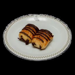 2x1 - Pain au Chocolat