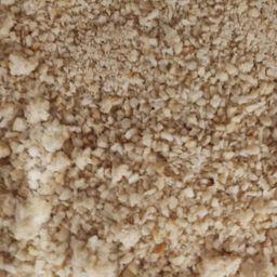 Farinha de Amendoim (100g)
