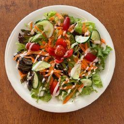 Mini Salada