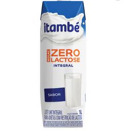 Leite Integral Itambé - 1L