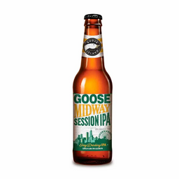 Goose Midway