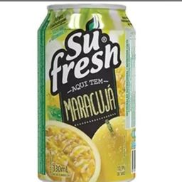 Suco Maracuja 330 ml
