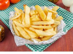 Batata Frita - 150g