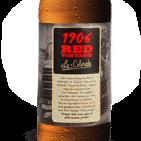1906 Red Vintage 330ml