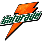 Gatorade  - 500ml