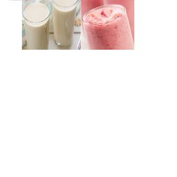 Shake Proteico - 400ml