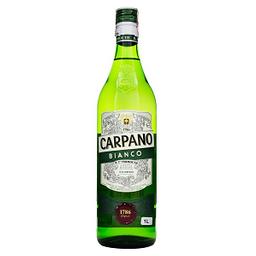 Vermouth Carpano Clássico Bianco 1L