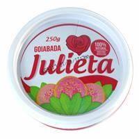 Julieta 250g