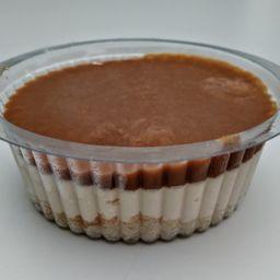 Mini Torta Bem Casado (80 G)