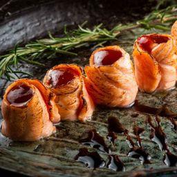 Sushi Aka - 5 Peças