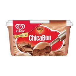 Kibon Chicabon 1,5L