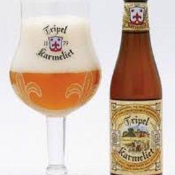 Karmeliet Tripel 330 ml