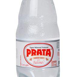 Agua mineral 300ml