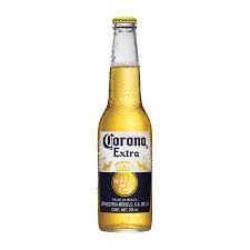 Cerveja Corona - Long Neck 335ml