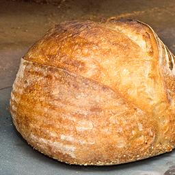 Pão Italiano - 650g