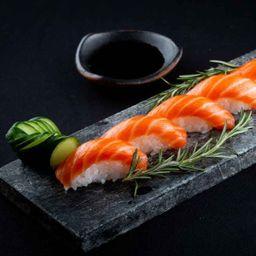 Sushi - Sake 02 Unidades