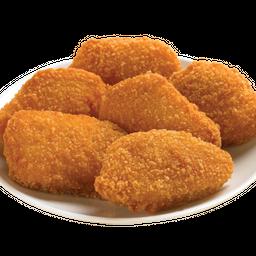 Nuggets - 7 Unidades