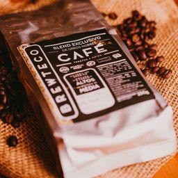 Café do Brew 250g
