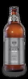 Dark lager - läut1933 - 600ml